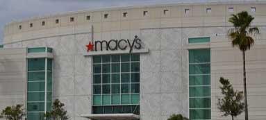 Florida mall de Orlando