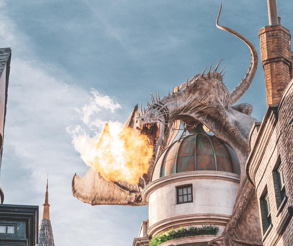 formas de ahorrar en un viaje a Disney World y Universal Orlando